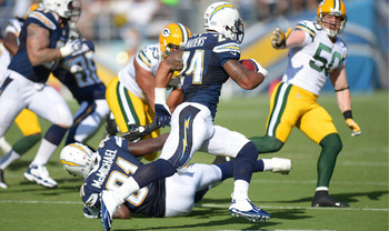 Ryan_mathews_injury_broken_clavicle_four_six_weeks_surgery_chargers_display_image