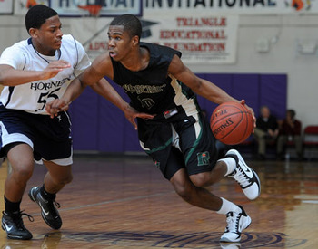 Photo from MaxPreps.com