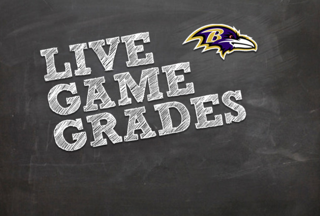 Game_grades_ravens_crop_650x440