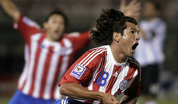 Paraguay_display_image