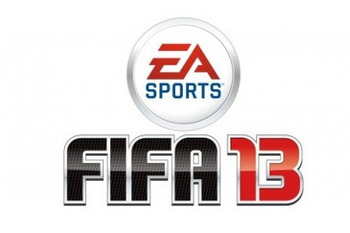 Fifa-13-logo_display_image