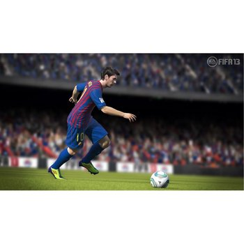 Dribbling_display_image