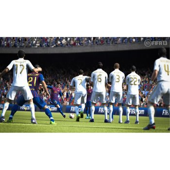 Freekick_display_image