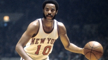 (Credit: http://www.soraspy.com/wp-content/uploads/2012/03/walt-frazier.jpg)