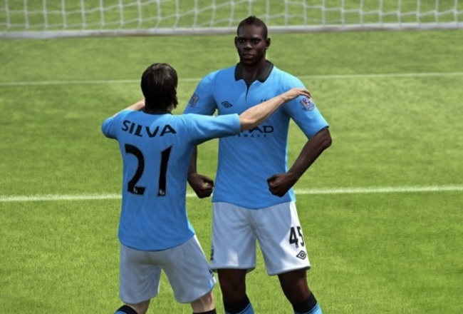 Mariobalotelli_crop_650x440