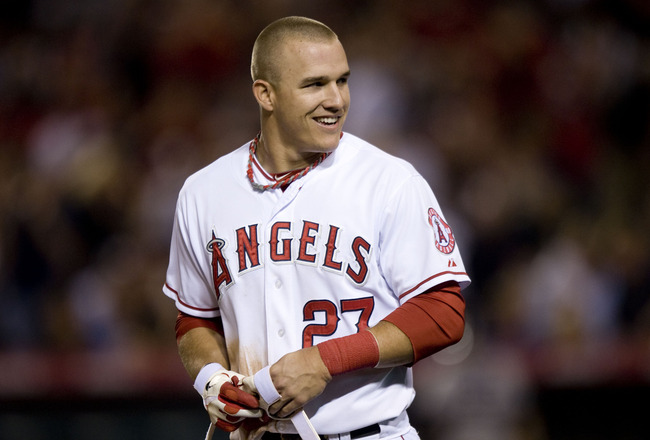 Mike-trout_crop_650x440