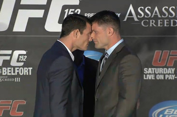 Bisping-stann_display_image