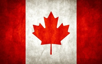 Canadian_flag_display_image