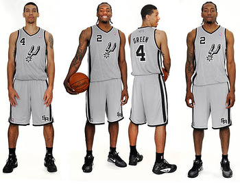 http://hoopeduponline.com/wp-content/uploads/2012/09/spurs-alt-jersey.jpeg