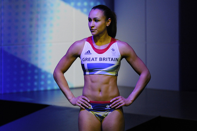 96jessicaennis-girlswithmuscle_crop_650