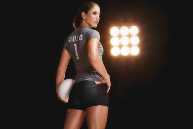 95hopesolo-inceptionwallpaper_crop_650
