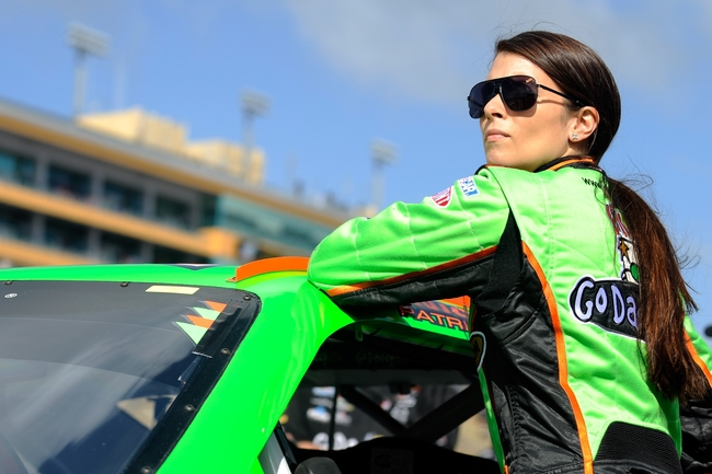 79danicapatrick-dailycaller_crop_650
