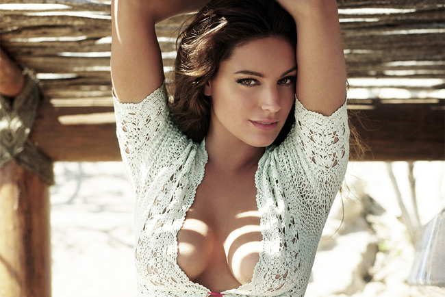 35kellybrook-dreamwallpaperscouk_crop_650