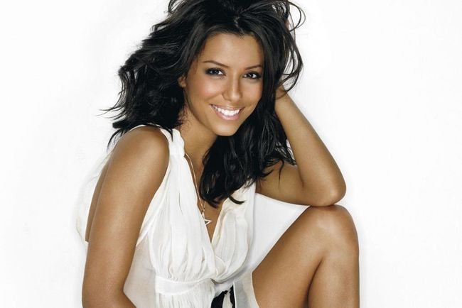 21evalongoria-wallpaperslot_crop_650
