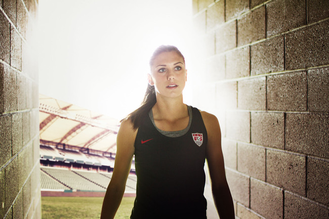 4alexmorgan-embryrucker_crop_650
