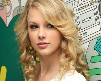 Taylor-swift-taylor-swift-11508273-1280-1024_display_image
