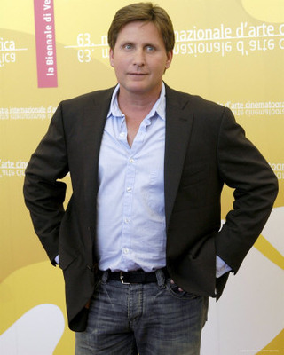 Emilio_estevez_display_image
