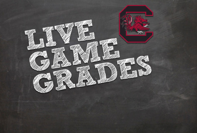 Game_grades_south_carolina_crop_650x440