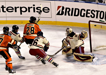photo: prohockeynews.com