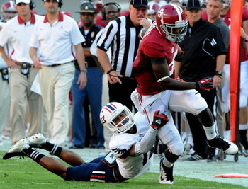 http://www.al.com/sports/index.ssf/2012/09/alabama_shouldnt_play_florida.html