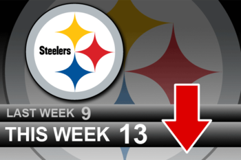 Steelers13_display_image