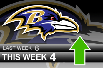 Ravens4_display_image