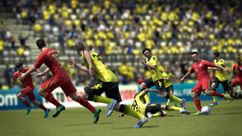 Dortmund_display_image