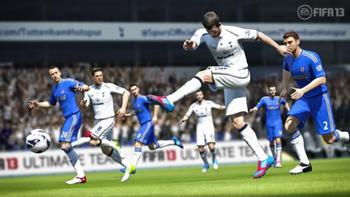 Spurs_display_image
