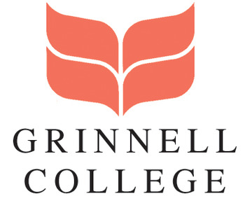 Grinnell_display_image