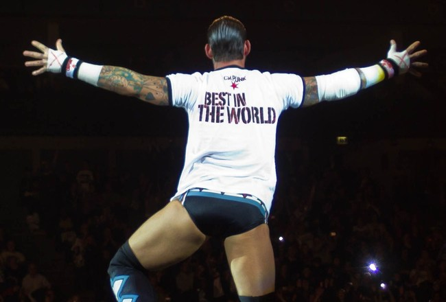 Cm-punk-best_crop_650x440
