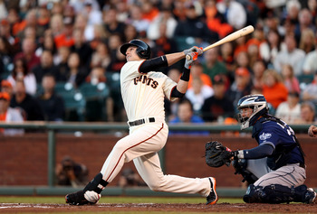 Angel Pagan may be worth the Yankees consideration in 2013
