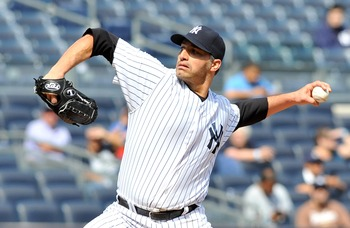 Yankees starter Andy Pettitte opens a crucial three-game series at Target Field on Monday.