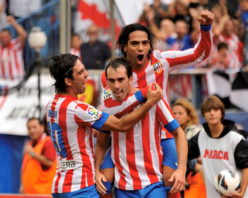 Atleticovalladolid_display_image