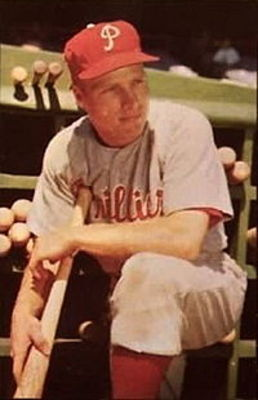 http://en.wikipedia.org/wiki/File:Richie_Ashburn_1953.jpg