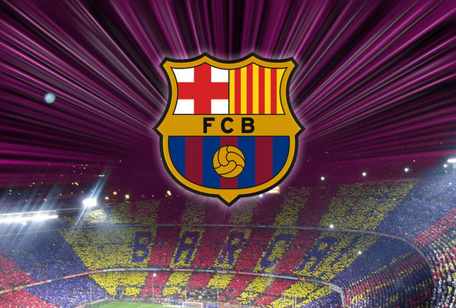 Camp_nou_1_1024x768_crop_650x440
