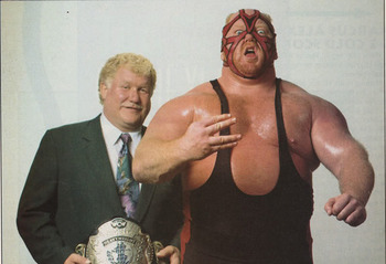 photo from .tumblr.com/tagged/harley-race