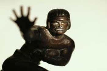 Heisman_original_original_display_image