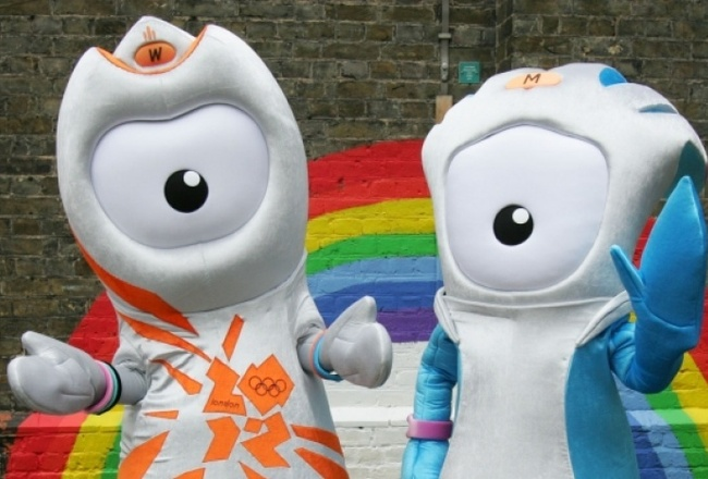 Meet-wenlock-and-mandeville-68819_crop_650x440
