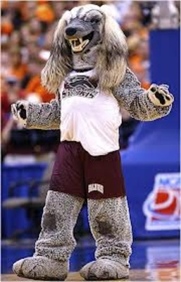 Courtesy of kccollegegameday.com