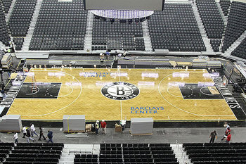 The-brooklyn-nets-new-home-court-at-barclays-center
