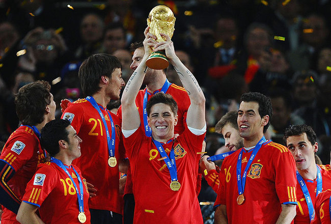 Spain-win-world-cup-spain-national-football-team-13769923-800-600_crop_650x440
