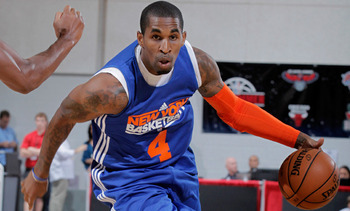 Chris_smith_knicks_display_image