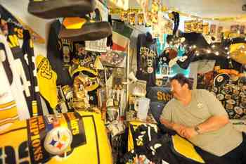 Image via pittnews.com