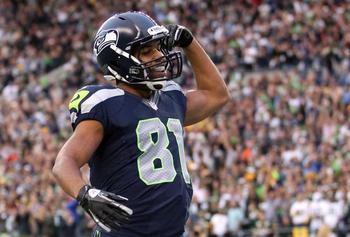 Golden Tate (Bleacher Report file photo)
