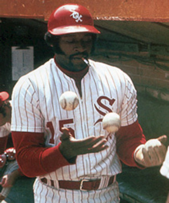 Dickallen_display_image_display_image