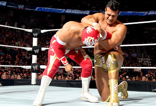 20120713_sd_delrio_sincara_crop_650x440