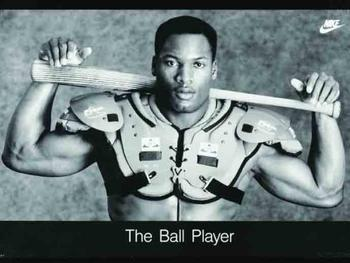 Bo_jackson_display_image_display_image