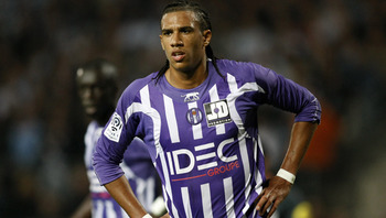 Toulouse_capoue_091209_display_image