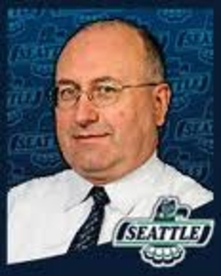 From seattlethunderbirds.com