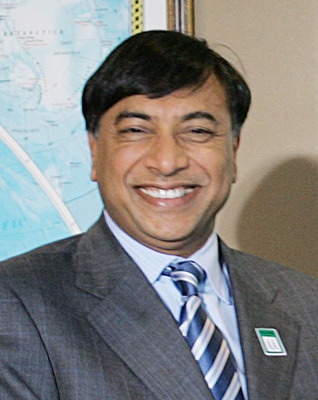 Lakshmimittal22082006_display_image